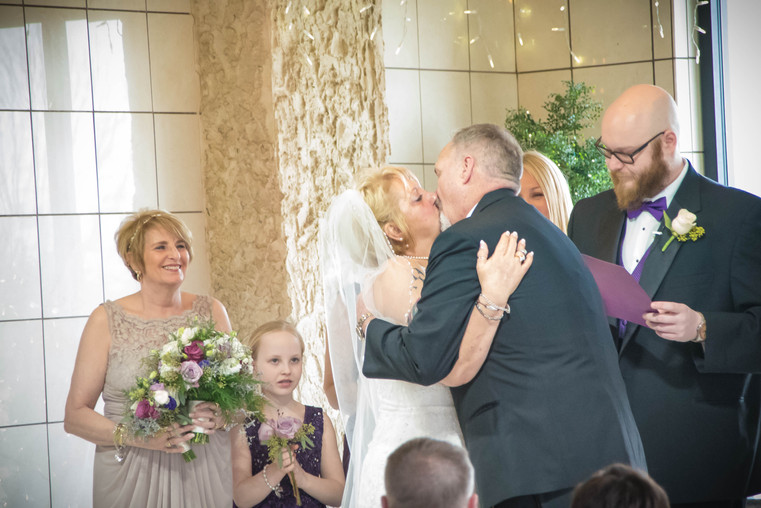 Gunter Wedding 3-2-19-99.jpg