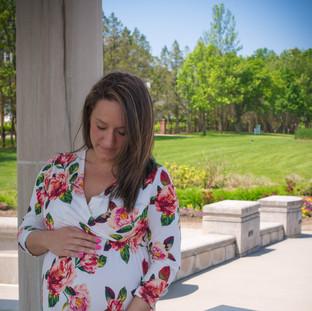Maternity photos-36.jpg