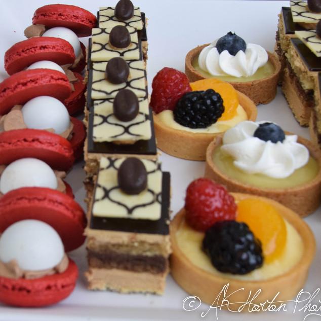 desserts-9.jpg