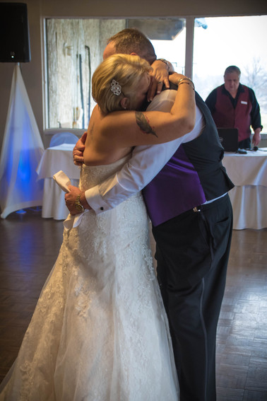 Gunter Wedding 3-2-19-157.jpg