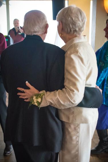 Gunter Wedding 3-2-19-172.jpg