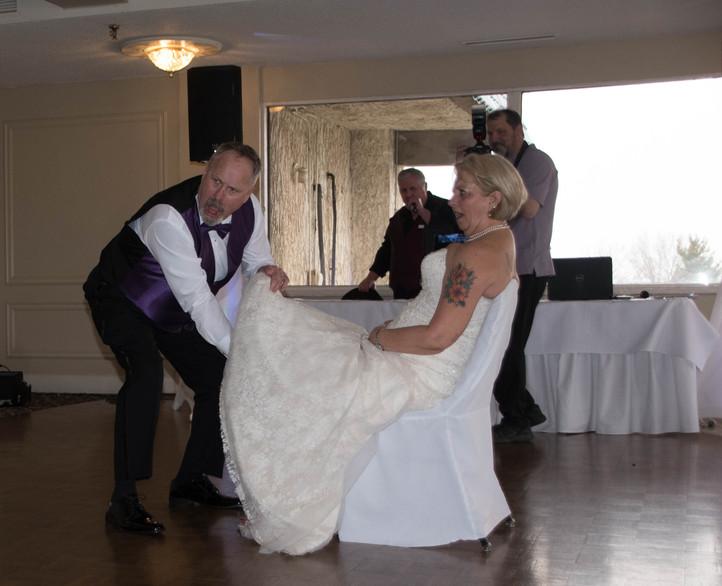 Gunter Wedding 3-2-19-178.jpg