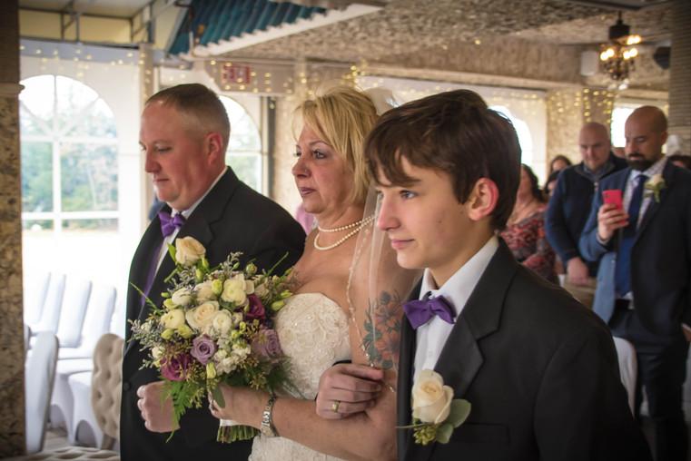 Gunter Wedding 3-2-19-79.jpg