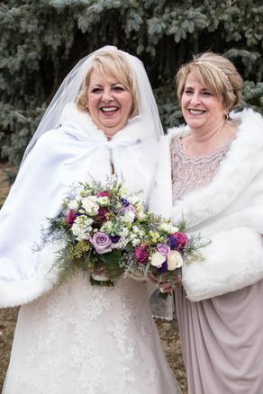 Gunter Wedding 3-2-19-30.jpg