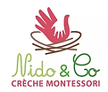 Nido & Co.png