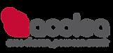 logo-acolea_detoure-e1582728776140.png
