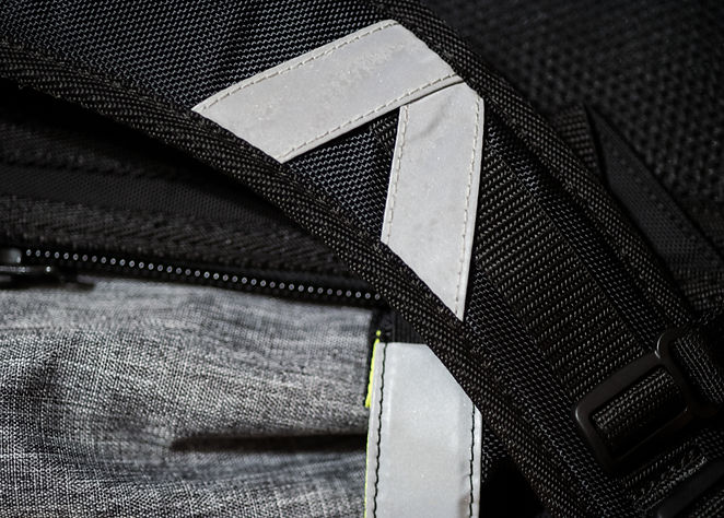 Alterbags | The Alternative Electric Skateboard Bag For Everyone