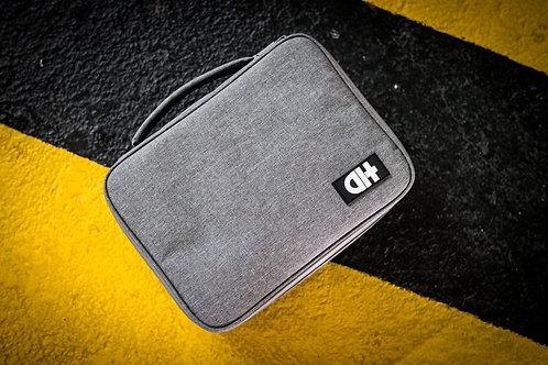Arca Accessories Pack (Dove Grey)