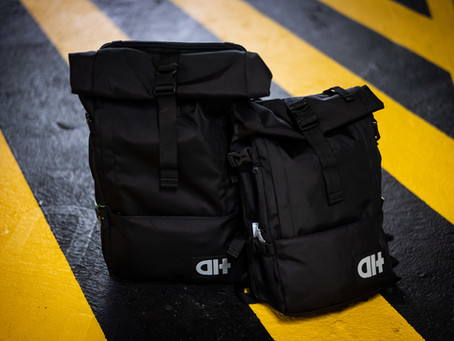 UPDATED NATIVE BACKPACKS ARE NOW IN STOCK!