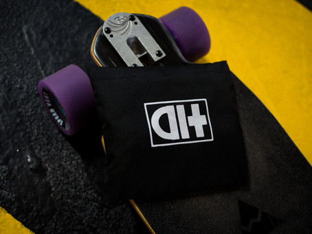 Deck Covers in stock now!