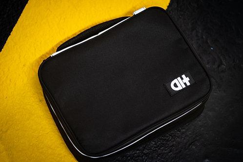 Arca Accessories Pack (Midnight Black)