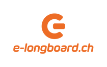 logo-orange@2x.png