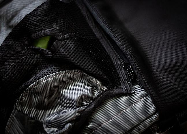Alterbags_Native Backpack_Zipper.jpg