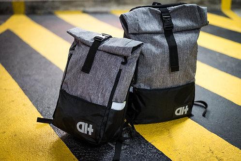 Native Backpack (Dove Grey)