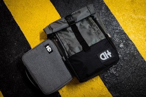 Native Backpack Bundle