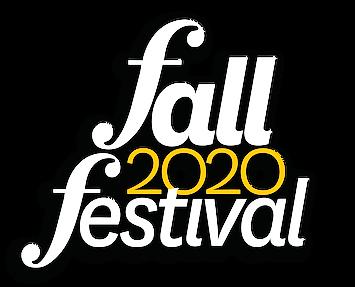 Fall2020Festival_logo_shadow.png