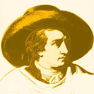 Goethe copy.jpg