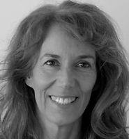 Jennifer Kornberger 1.JPG