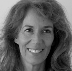 Jennifer Kornberger
