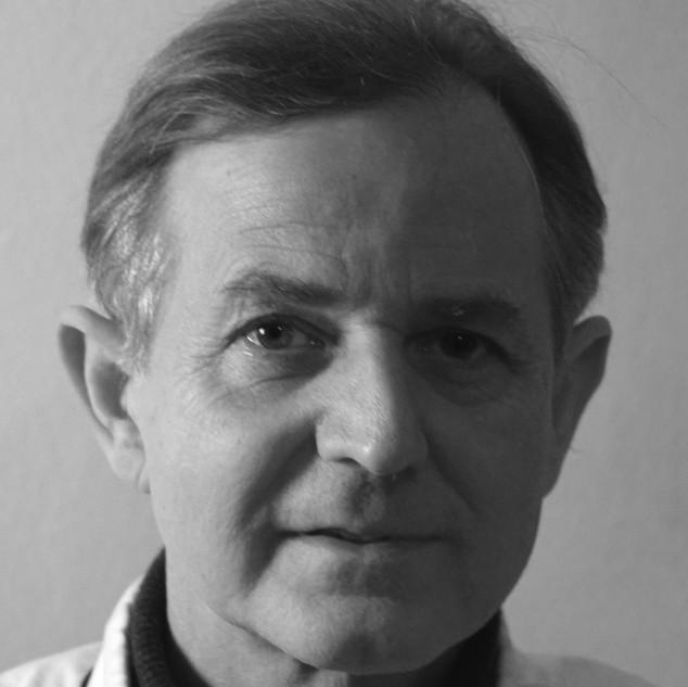 Horst Kornberger