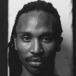 Mararo Wangai is a Kenyan born writer, performer and media graduate, with a passionate interest in story telling. He believes in the strength and importance of story telling and strives to create material that veers away from simplistic narratives, assesses society critically, and remains adaptive, organic and alive from workshop through to stage. Mararo was co-devisor and performer for Ankuko Buyo Collective and has performed with Ebony Theatre, Follow That Cat Productions, and The Last Great Hunt. Mararo's latest work, 'Sudden Skies' premiered at Fringeworld Perth 2018.