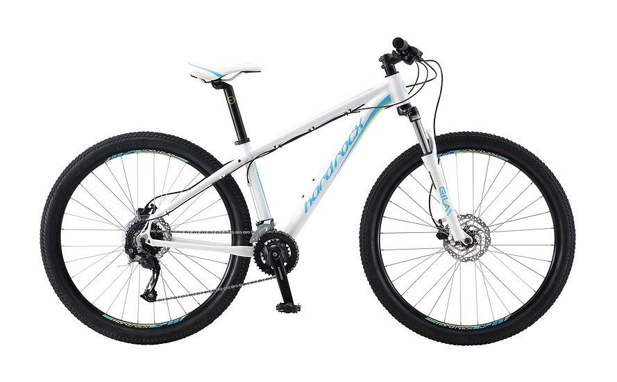 Hard Rocx Sport Machine XX