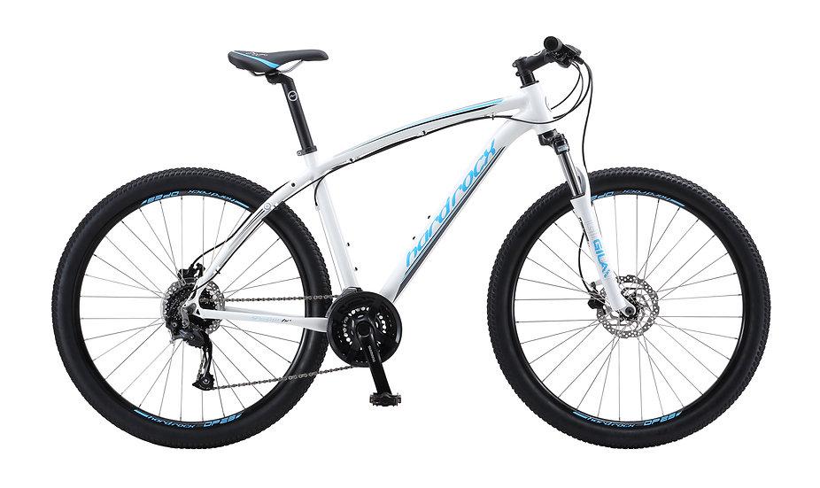 Hard Rocx Sport Machine 24R