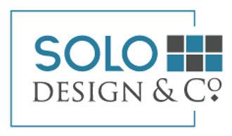 mysolodesign-logoheader.jpg