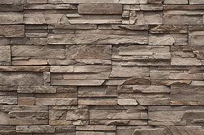 Custom Stone Work Squamish