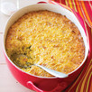 Divine Corn Pudding