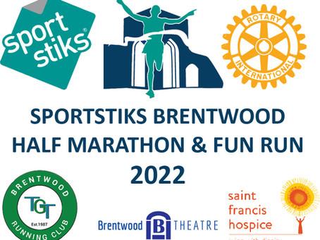Runners Bulletin June 2021
