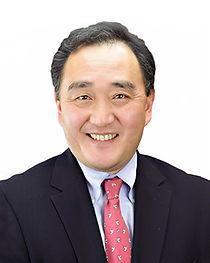 John Lee Korean