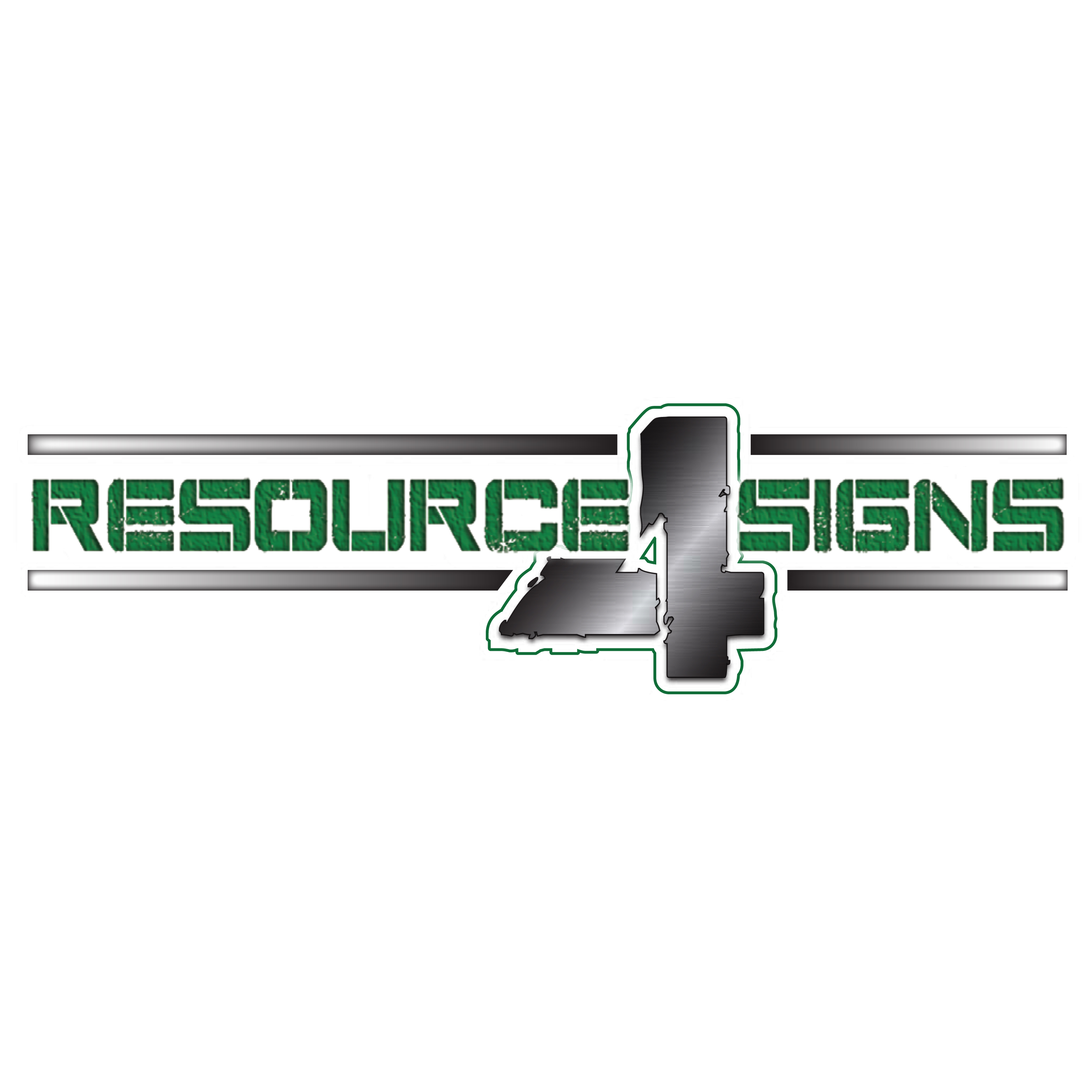 Commercial & Business Los Angeles Sign Company | Resource 4 Signs