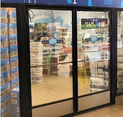 Beer Cave Doors.JPG