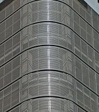 SS Curved Panel.JPG