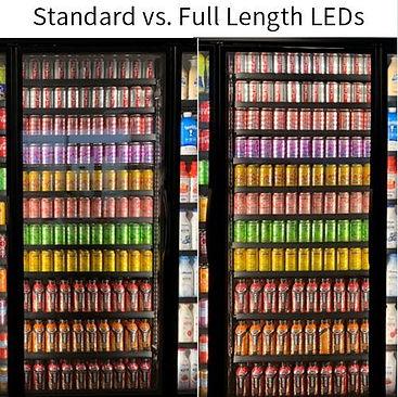 Full Length LED.JPG