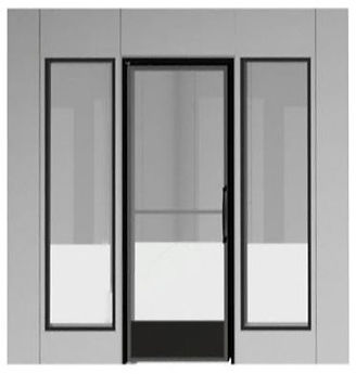 Stationary Panels 2.JPG