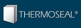 Thermoseal Logo.JPG