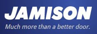 Jamison Logo.JPG