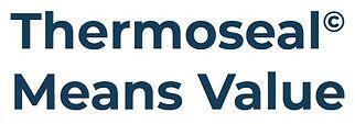 Thermoseal Logo2.JPG