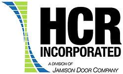 HCR logo CLR300dpi.jpg