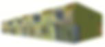 sandra martin simon, ojo de pez arquitectura