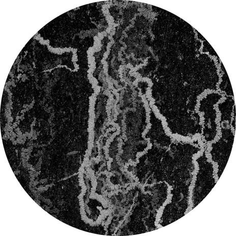 Mappa Mundi.jpg