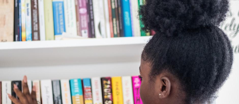 4 livres d'auteures africaines féministes qui vont te plaire