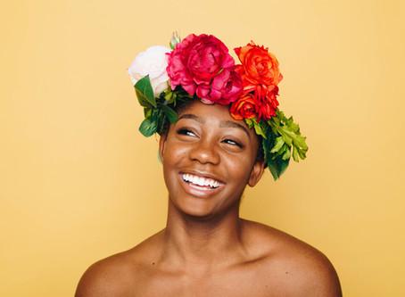 [DIY n°2 ]: 4 masques visage issus des rituels de beauté des femmes africaines