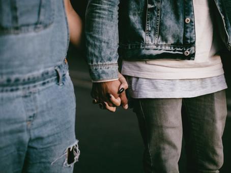 80 Questions ouvertes à se poser en couple pour mieux se connaître