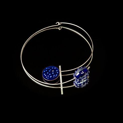 smycke_silver_blue.jpg