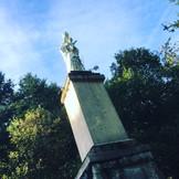 Puy du Roc