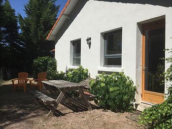 Vakantiehuis huren in de Auvergne, Midden-Frankrijk