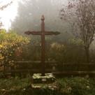 Kruisbeeld Charguéraud